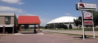 South Dakota travellers cheques images Prairie inn vermillion sd 916 north dakota 57069 jpg