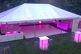 heated tent rental island tent party rental 631 940 8686 516 299 6733