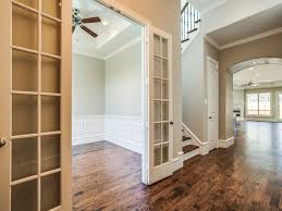 Floor And Decor Dallas Tx Gorgeous Home On Santa Fe Trail Is In Dallas U0027 Next Neighborhood
