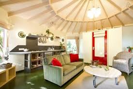 lovely octagon cottage in a beautiful u0026 private forest setting