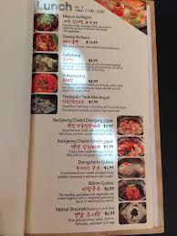 cuisiner 駱inards 可以說清楚一點點 姜虎東kang hodong baekjeong dawei s