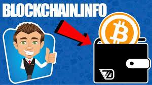 как создать биткоин кошелёк blockchain на русском with loop