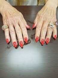 glorious nail u0026 hair salon
