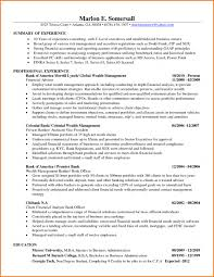 Credit Risk Business Analyst Resume Business Analyst Resume Derivative Regulatory Reporting Analyst
