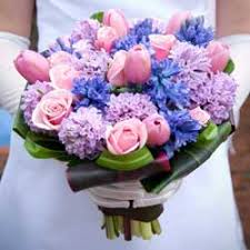 Flowers For Weddings Download Spring Flowers For Weddings Wedding Corners