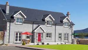 Irish Cottage Holiday Homes by Groups Of Self Catering Holiday Homes For Large Parties N Ireland