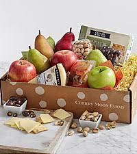 friut baskets fruit baskets arrangements fresh fruit delivery from ftd