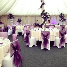 wedding seat covers chair cover hire glasgow make believe events and wedding accessory