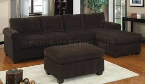 sofa bei ebay kaufen pictures corner sofa uk great grey sofa walls