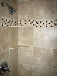 Bathroom Tile Remodeling Ideas Home Tile Design Ideas