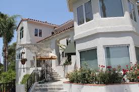 Crest Home Design Nyc 28 Crest Home Design Nyc 2016 New Crest Home Design Cheap