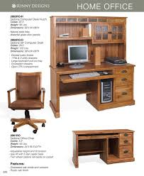 used office desk for sale sell used furniture riverside ca in radiant office furniture