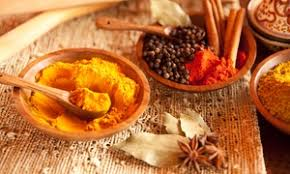 indian restaurant glasgow save up indian restaurant falkirk save up to 70 today on indian dining