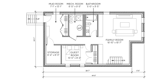chicago bungalow floor plans rethinking chicago bungalow ten architecture home building plans