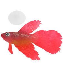 Betta Fish Decorations Popular Betta Fish Decorations Buy Cheap Betta Fish Decorations