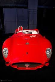 old maserati race car 149 best maserati images on pinterest maserati ghibli cars and