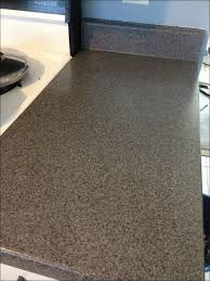 Countertop Options Kitchen by Kitchen Affordable Countertop Options Kitchen Countertop Ideas