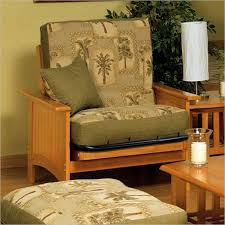 futon chairs quality furniture furniture bedroom furniture