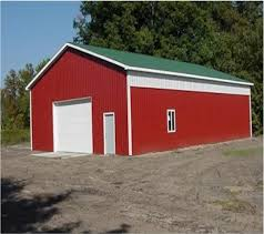 Pole Barns Colorado Springs Get Pole Barn Construction In Mississippi By Professional Pole