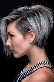 hong kong stars with bob haircuts 249 best bobs images on pinterest short hair new hairstyles and