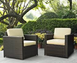 Patio Furniture Stores Toronto Furniture Beguile Outdoor Patio Furniture Toronto Finest Outdoor
