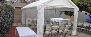 tent rental prices 10ft x 20ft tent rental pictures prices