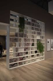Decorative Wall Dividers Gorgeous Image Of Small Dining Room Decoration Using Sliding White