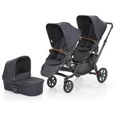 abc design tandem abc design 2017 zoom tandem and carrycot in kiddicare