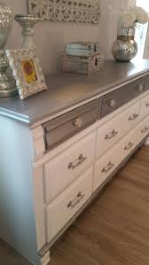 Repurposing Old Furniture by Best 25 Refurbished Dressers Ideas On Pinterest Furniture Ideas