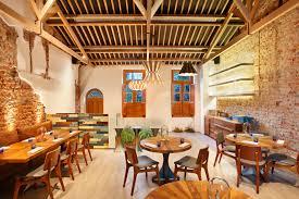 Chef Kitchen Decor by Chef Kitchen Decor Home Design 2017