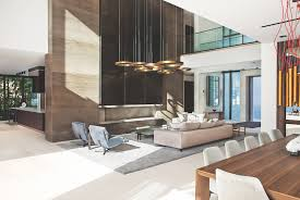 home design center miami modern miami home design home october november 2016