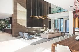home design miami fl modern miami home design ocean home october november 2016