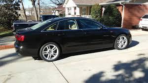 saabaru sedan mirror image auto detailing asheville nc car detailing