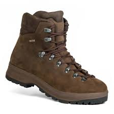kayland trotter goretex hiking blue s shoes kayland boots