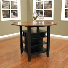 Storage Bench Chair Dining Room Table Storage Bench Furniture Uk Wine Set With