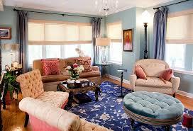 bohemian living room decor modern bohemian living room decor bohemian decor ideas boho glamour