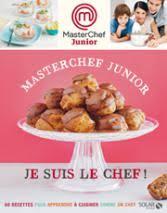 livre de cuisine pour enfant livres de cuisine pour enfants momes