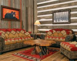 living room area rugs amazing southwestern style rug for
