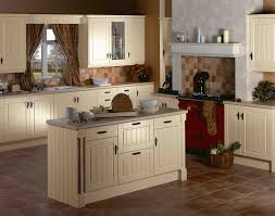 Modern Kitchens Ideas 50 Trendy And Timeless Kitchens With Beautiful Brick Walls