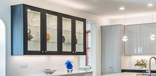 custom kitchen cabinet doors with glass kitchen cabinet components ikea sektion system the