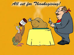 happy thanksgiving quotes poems sayings 2016 happy