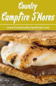 148 best country dessert recipes images on pinterest dessert