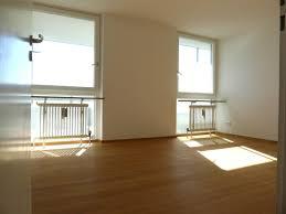 Schlafzimmer Komplett Zu Verkaufen 3 Zimmer Wohnung Zum Verkauf Radolfzeller Str 9 A 81243 München