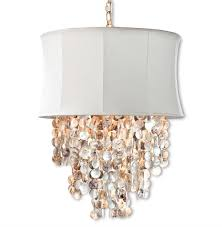 Ivory Chandelier Queensland Coastal Abalone Shell Ivory Chandelier Kathy