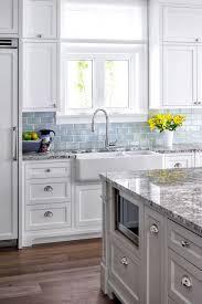 refinishing kitchen cabinets reddit kitchen decor blue kitchen decor walmart fall kitchen