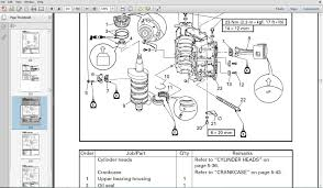 emanualonline car workshop manuals service manuals repair