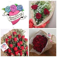 valentines roses s day roses packages flower delivery philippines