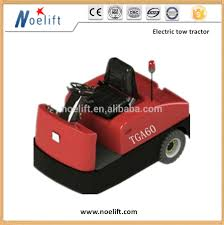 baggage towing tractor baggage towing tractor suppliers and