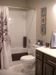 Redo Small Bathroom by Inspiration Redo Bathroom Fabulous Small Bathroom Decoration Ideas