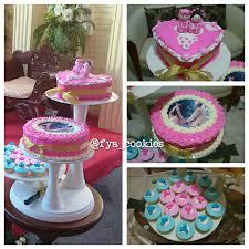wedding cake balikpapan wedding cake cupcake balikpapan fya cookies cake cupcakes
